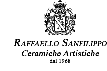 Ceramiche Sanfilippo Logo